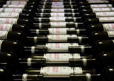 bouteilles-clos-aspre-malbec-maison-banche