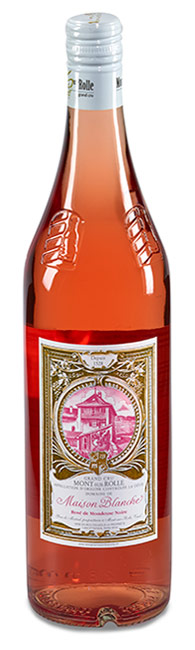 rose-de-mondeuse-maison-blanche-75cl