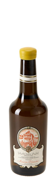 savagnin-vin-jaune-maison-blanche-35cl
