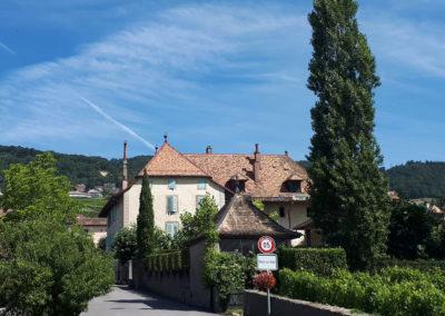 clos-germagny-domaine-maison-blanche-mont-sur-rolle